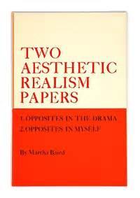 Essay about realism university education purpose